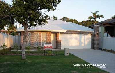 New home in Redcliffe  priced to meet the market