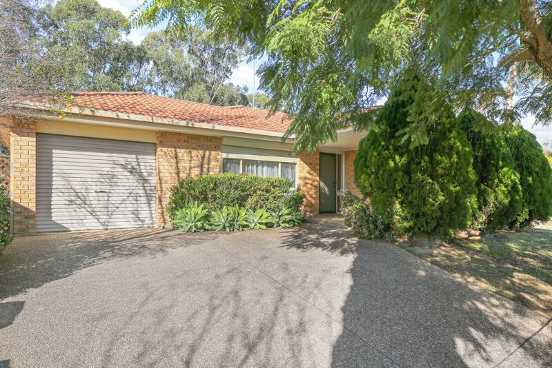 16 Fife Street, Blacktown NSW 2148