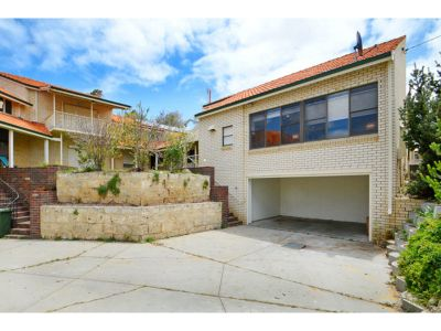 UNDER OFFER, HOME OPEN CANCELLED