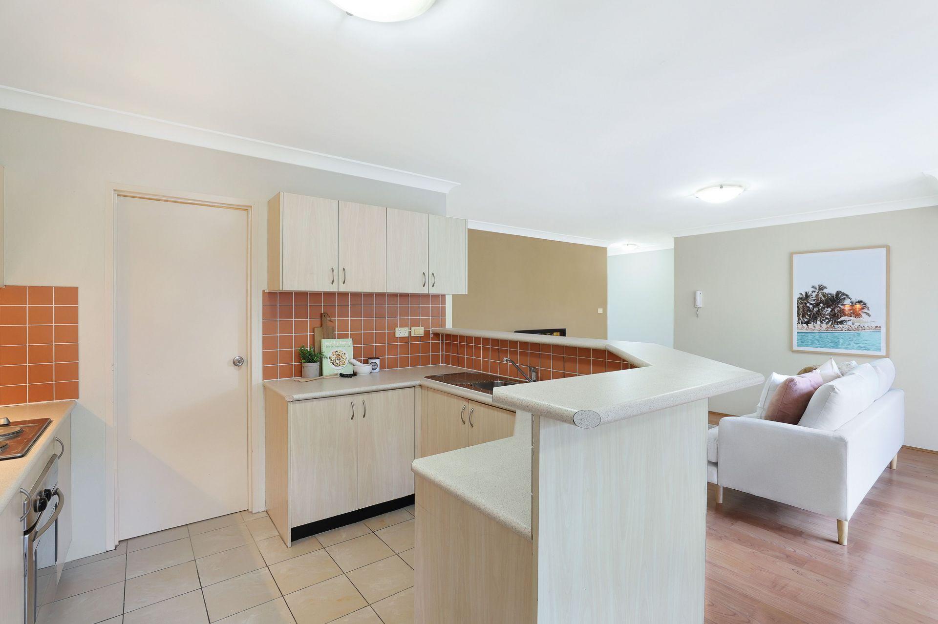 16/50-56 Merton Street, Sutherland NSW 2232