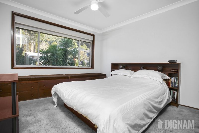 33 Joseph Street, Woonona NSW