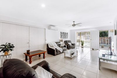 38 Covent Gardens Way, Banora Point