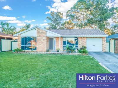 EXCELLENT FIRST HOME OR INVESTMENT!!