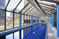 The Promenade, 15th floor - Modern One Bedroom Apartment!