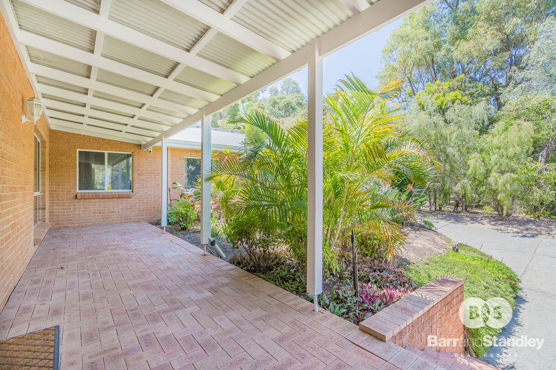 5 Holly Hill Avenue, Gelorup