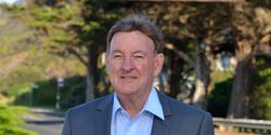 Peter Boyce