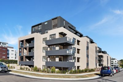 74/2 Lodge Street, Hornsby
