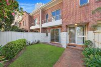 3/22 Ridge Street, North Sydney