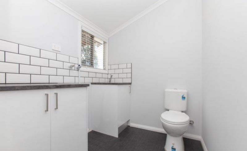 TELARAH, NSW 2320