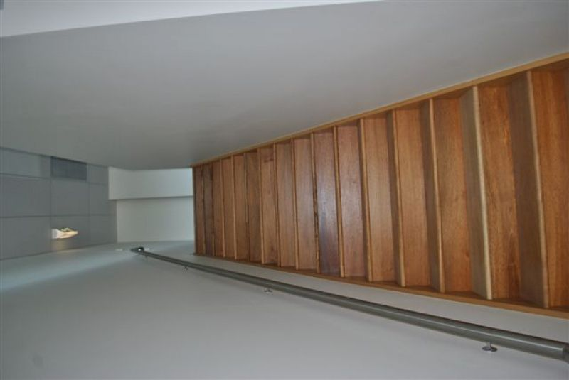 MODERN TILT PANEL WAREHOUSE WITH SHOWROOM & OFFICE