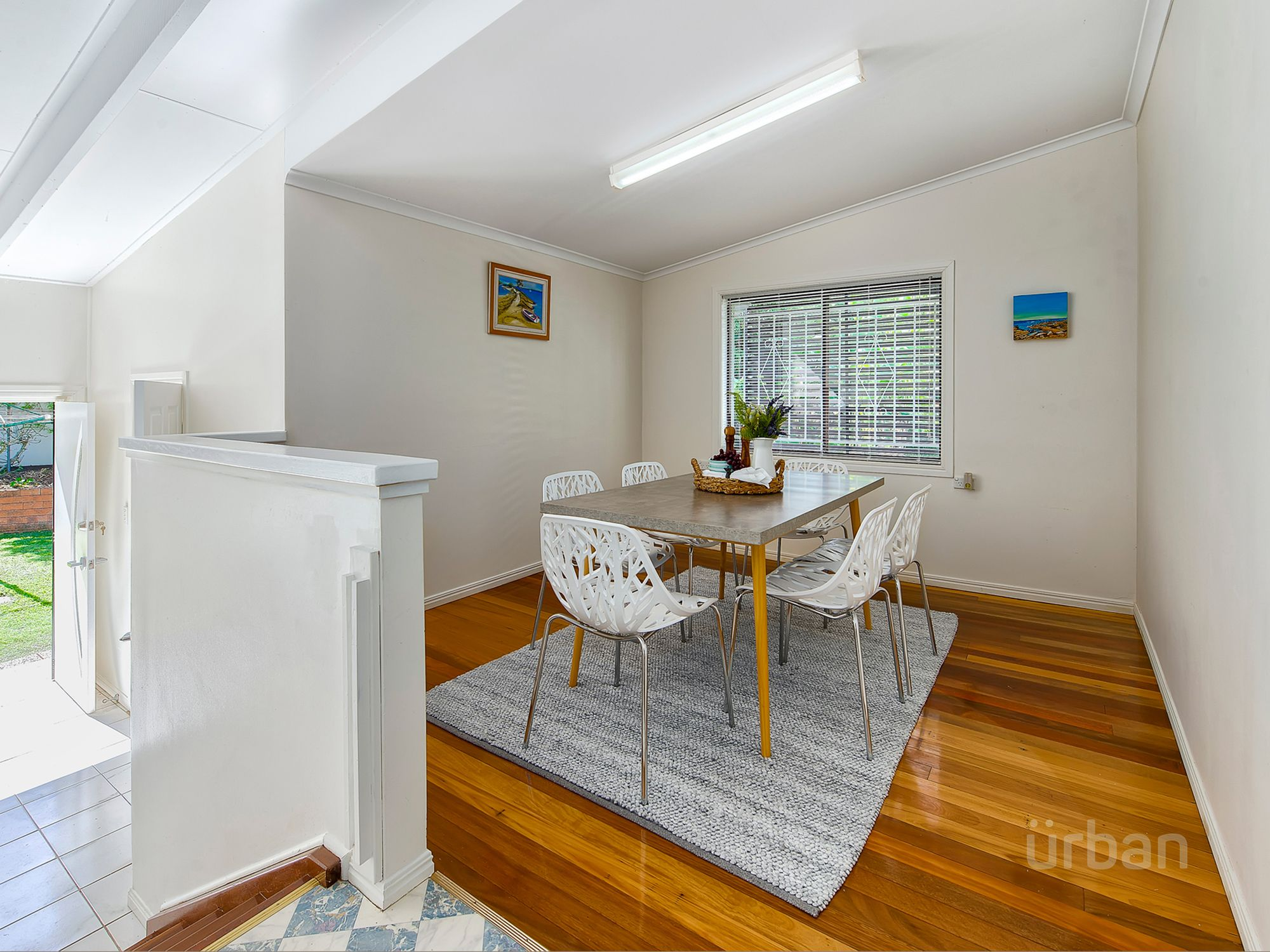 39 Frasers Road Ashgrove 4060