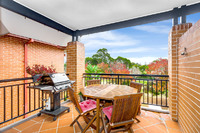 18/11 Williams Parade, Dulwich Hill
