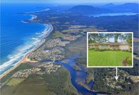 TRANQUIL LAKESIDE LIFESTYLE near PORT MACQUARIE