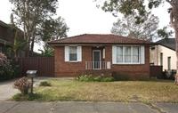 4 Macarthur Avenue, Strathfield