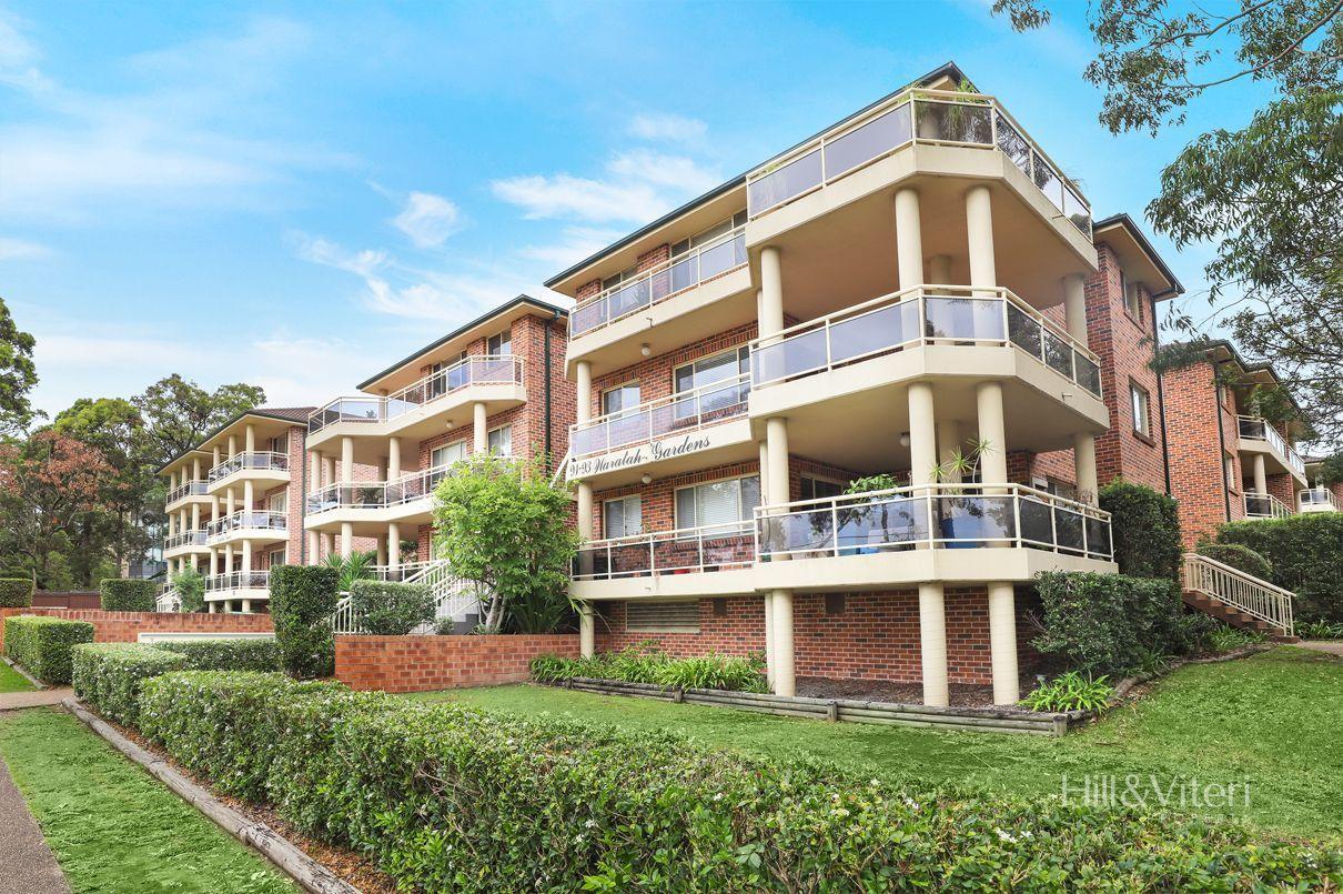 12/91-93 Acacia Road, Kirrawee NSW 2232