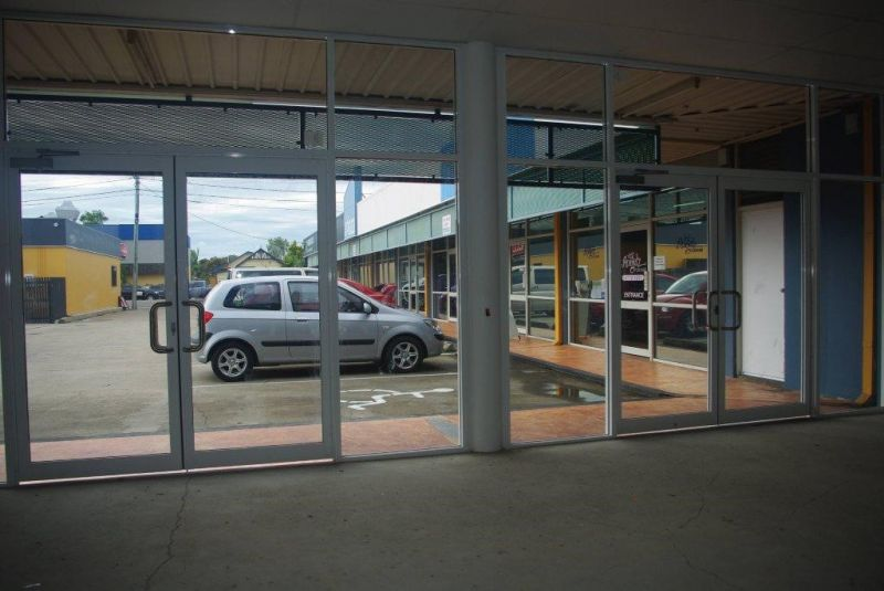 Aitkenvale retail at an affordable price