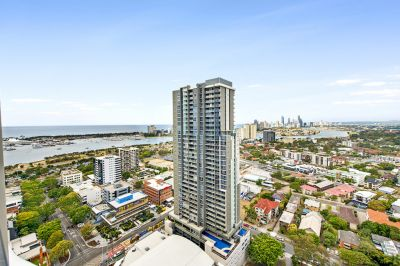2803/34 Scarborough Street, Southport