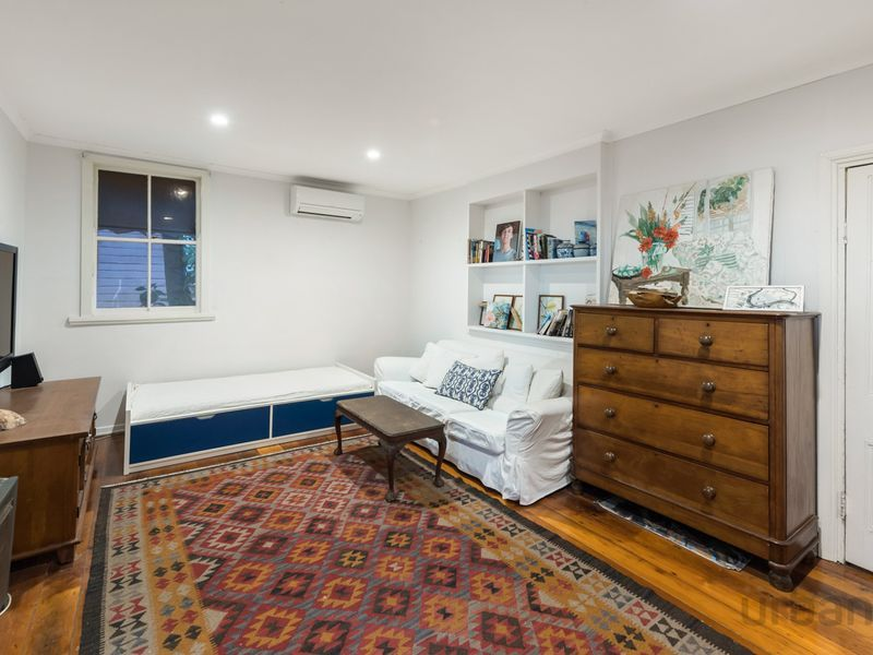 144 Latrobe Terrace Paddington 4064