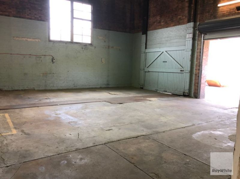 Affordable Warehouse Located in Caboolture CBD