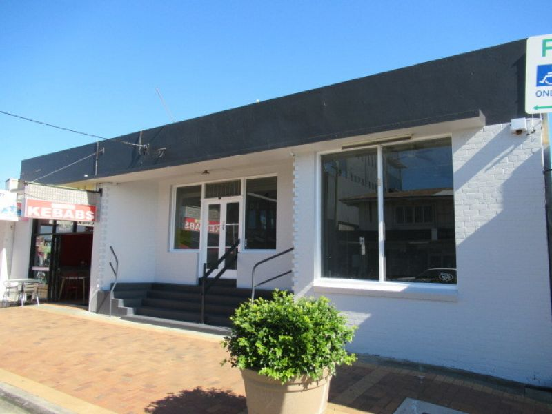 AVAILABLE NOW! AFFORDABLE RETAIL / OFFICE SPACE