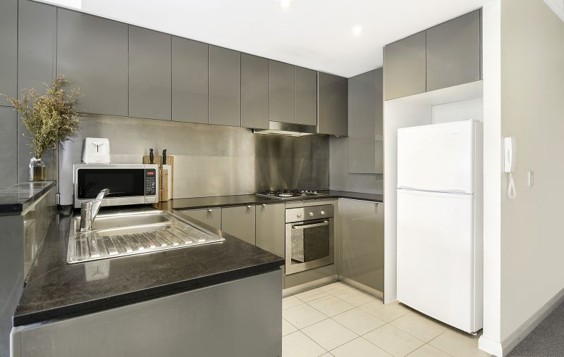 206/16-20 Smail Street, Ultimo