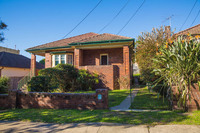 69 Queen Street, North Strathfield