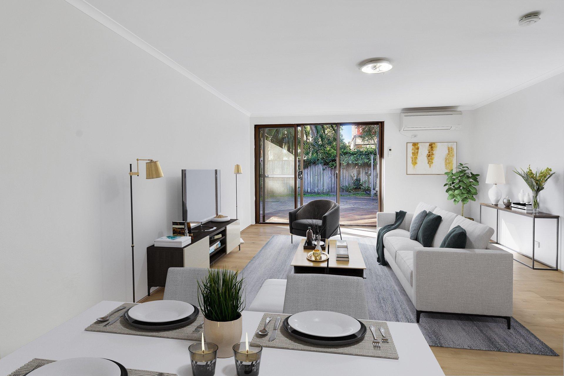 10 Willandra Street, Lane Cove NSW 2066