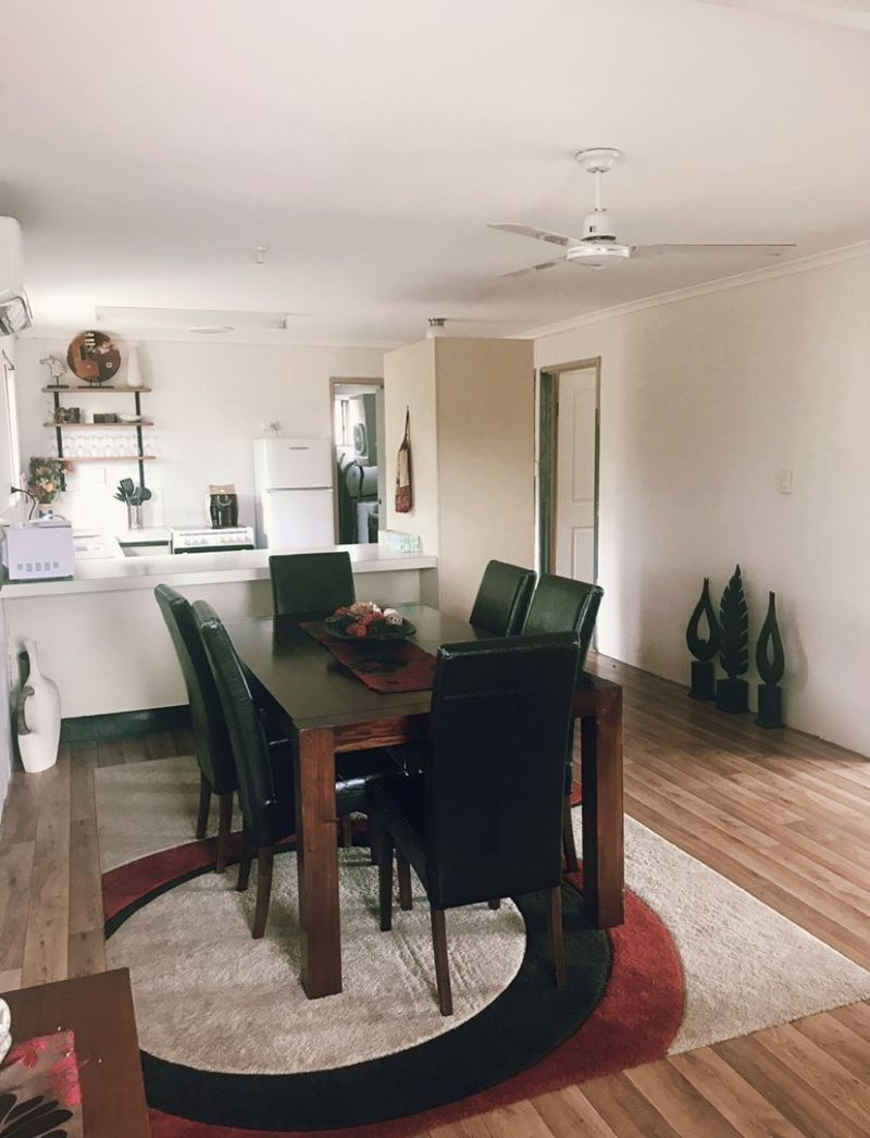 Private Rentals: Wolffdene, QLD 4207