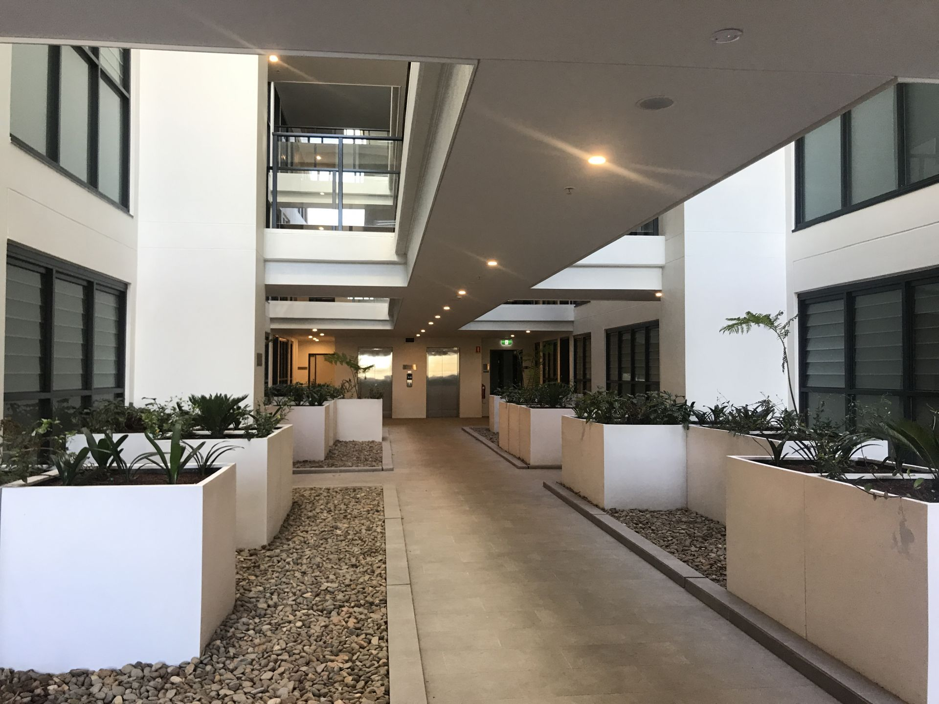 402 581 587 gardeners road mascot nsw 2020 apartment for sale