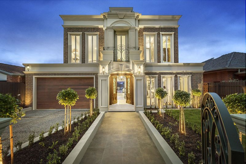 Luxurious Elegance In Camberwell