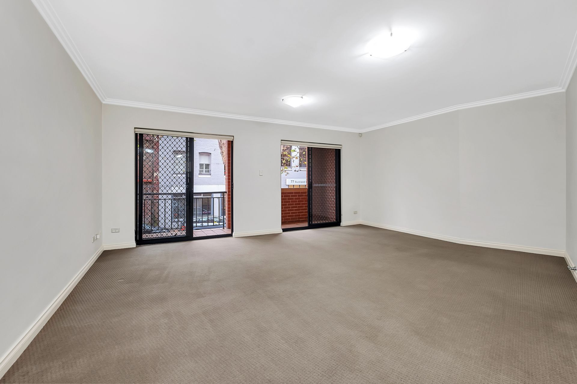 2/36 Buckland Street, Chippendale