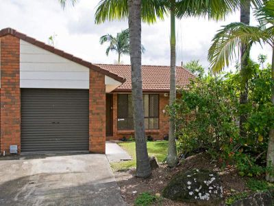 3 Bedroom Duplex - Coomera
