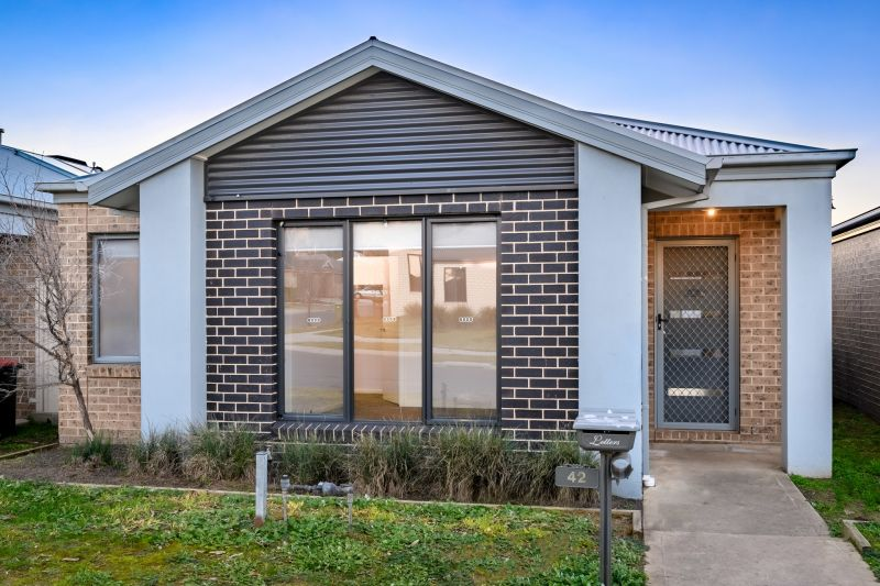 Whitebox Rise - Family Home or Investment