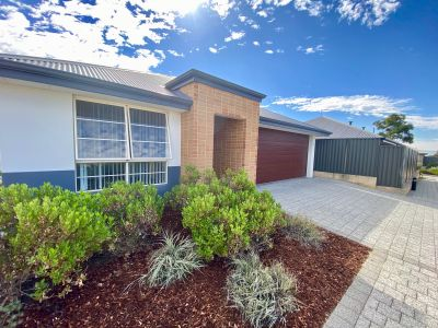 Renters Delight! Property under application
