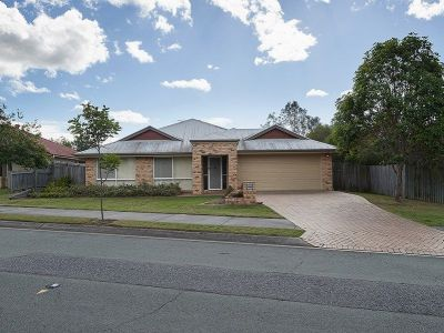 UNDER INSTRUCTION TO SELL THIS PROPERTY AT AUCTION!