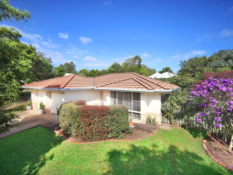 8 Bluebell Court, Noosaville QLD 4566
