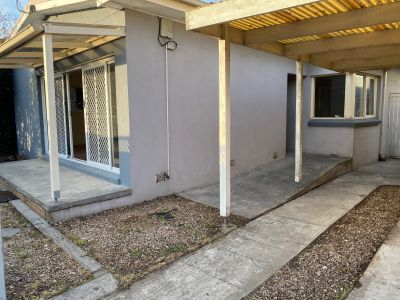 For Rent By Owner:: Newport, VIC 3015
