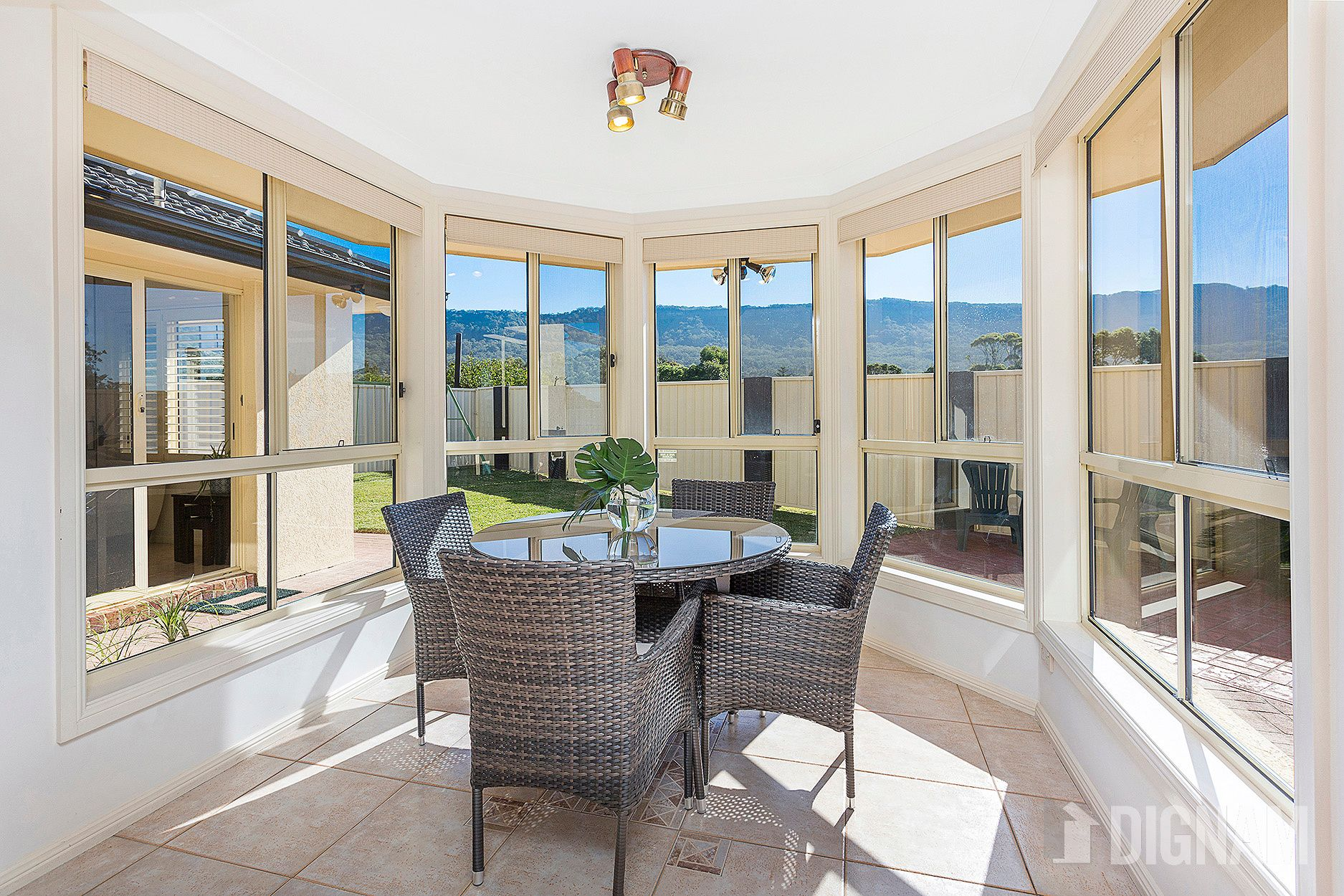 2 Seabreeze Place, Thirroul NSW