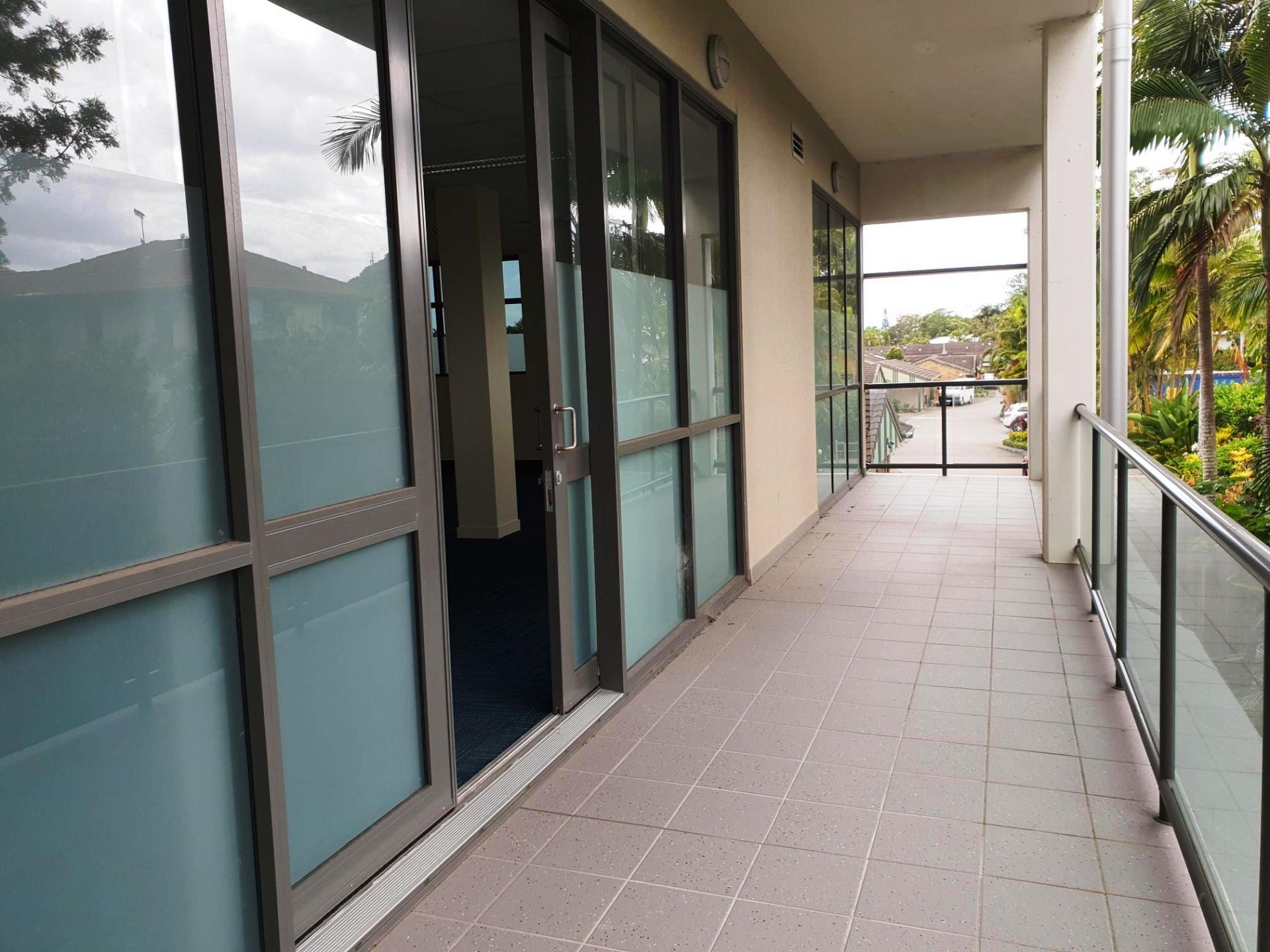 Professional Office in Maroochydore CBD | For Lease