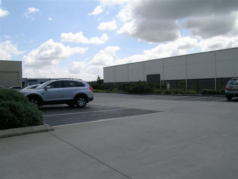 Warehouse Price Reduced!