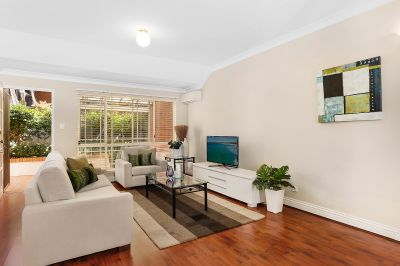 3/30 Wrights Road, Drummoyne
