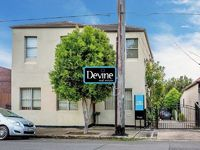 3/206 Denison Road, Dulwich Hill