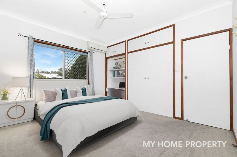 LARGE SPACIOUS 3 BEDROOM HOME IN THE HEART OF DARRA
