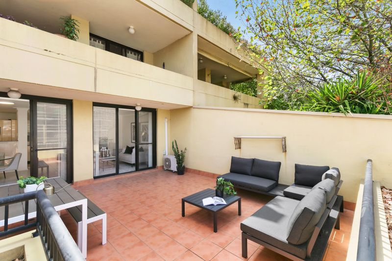2/11 Everton Street Pymble 2073