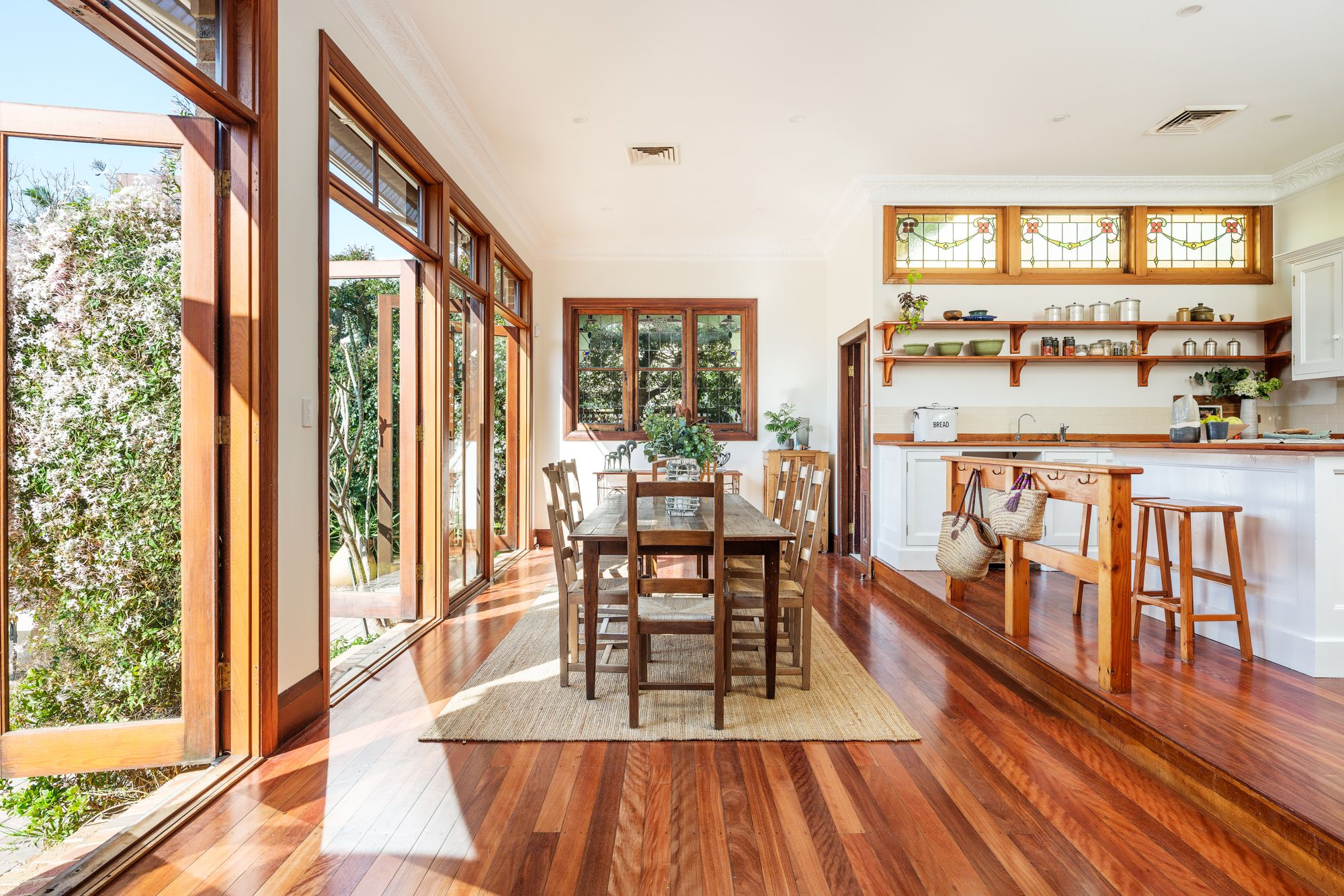 15 Stephen Street Willoughby 2068