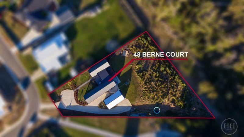 48 Berne Court-25