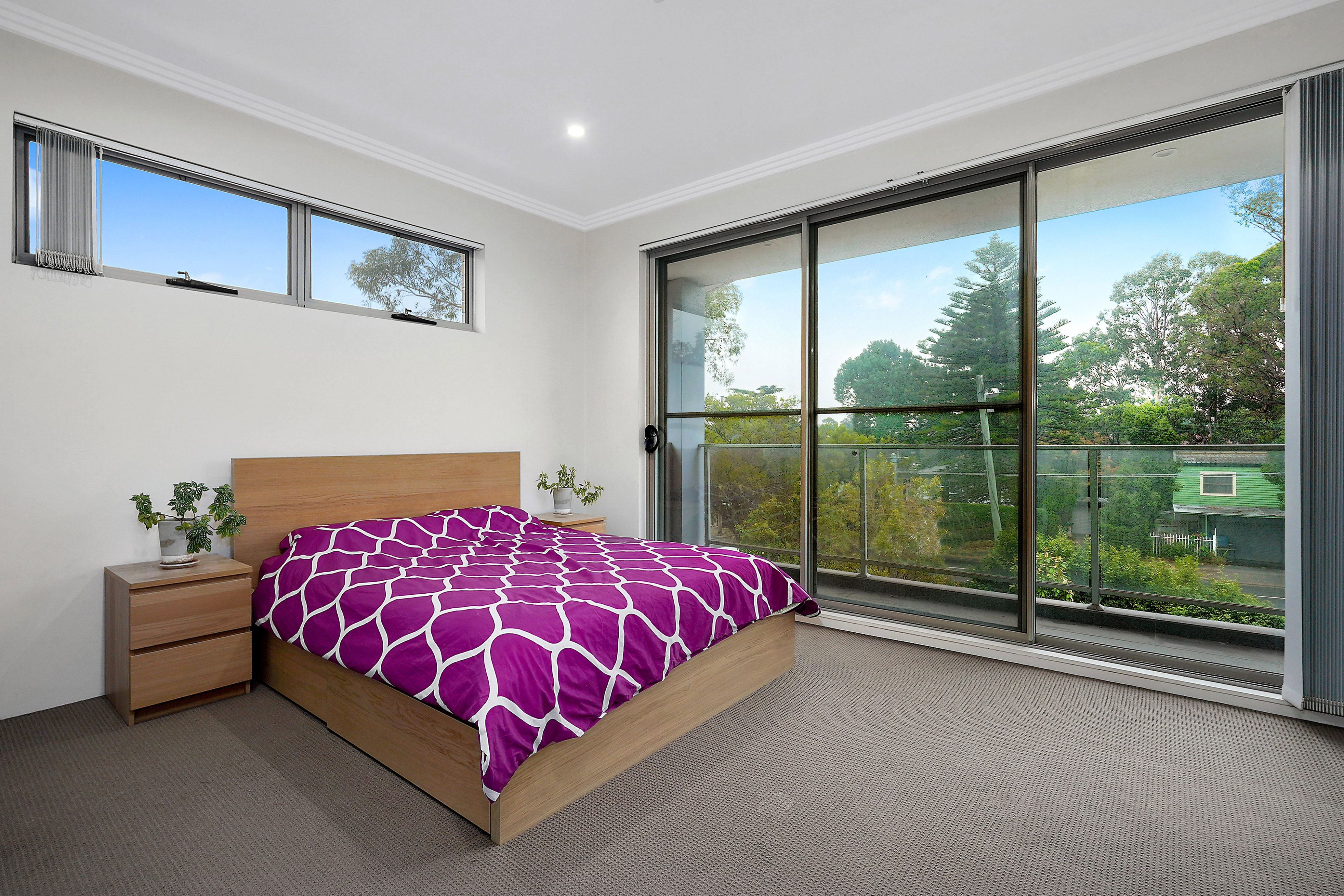2/133 Birdwood Road, Georges Hall NSW 2198