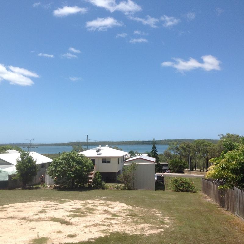 TURKEY BEACH, QLD 4678