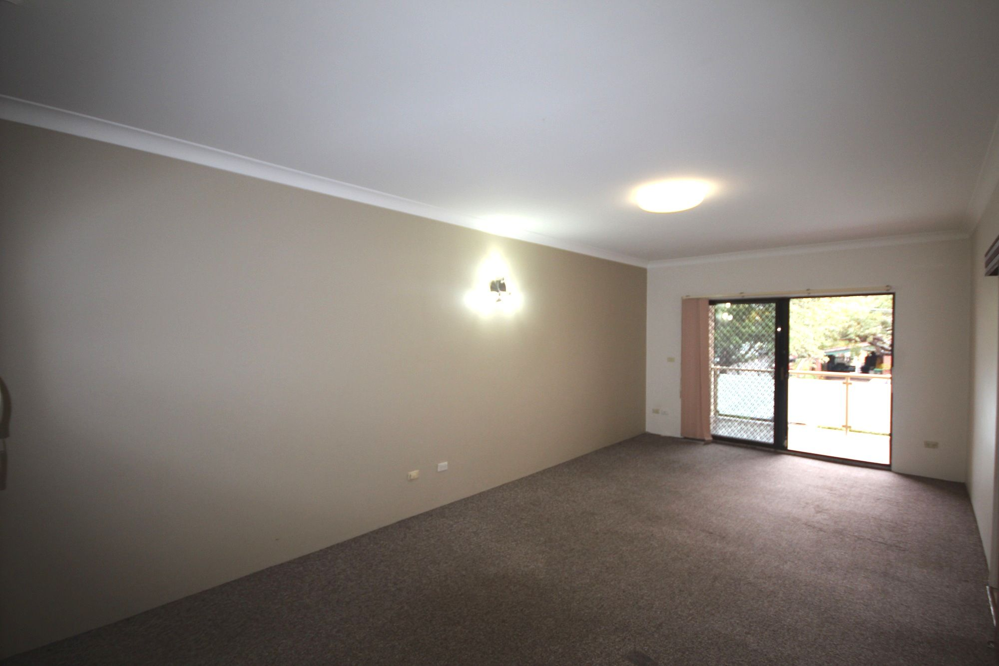 2/37-39 Abbotsford Road, Homebush NSW 2140