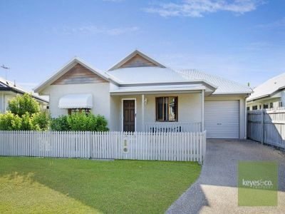4 Wagtail Court, Douglas